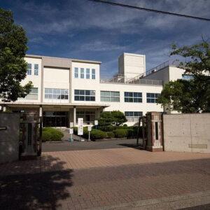 名古屋経済大学 市邨高等学校 アイキャッチ画像